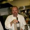 Chef BriaN avatar