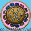 coldpopcarl avatar