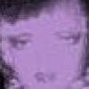 barbbieviolet avatar