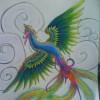 rattler69 avatar