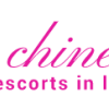 chineseescortsinlondon avatar