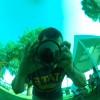 jamori avatar
