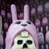 Darkengo avatar
