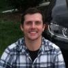 Dr. Nick Langlie avatar