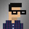Thoreau avatar
