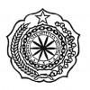 SPaloh05 avatar