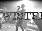 """Twisted Tales"" Official Lyric Video"