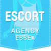 Essex Escort Agency avatar