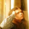 MetalHead96 avatar