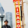 ChicagoJoeMercado avatar
