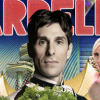 Perry Farrell avatar