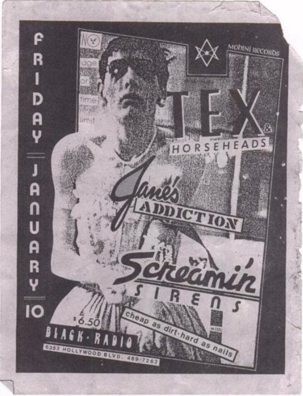 January 10, 1986
