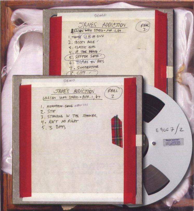 April 1, 1987