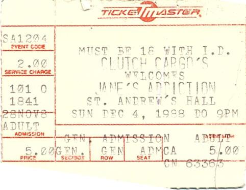 December 4, 1988