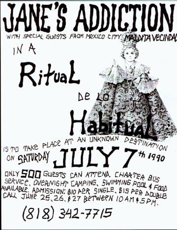 July 7, 1990