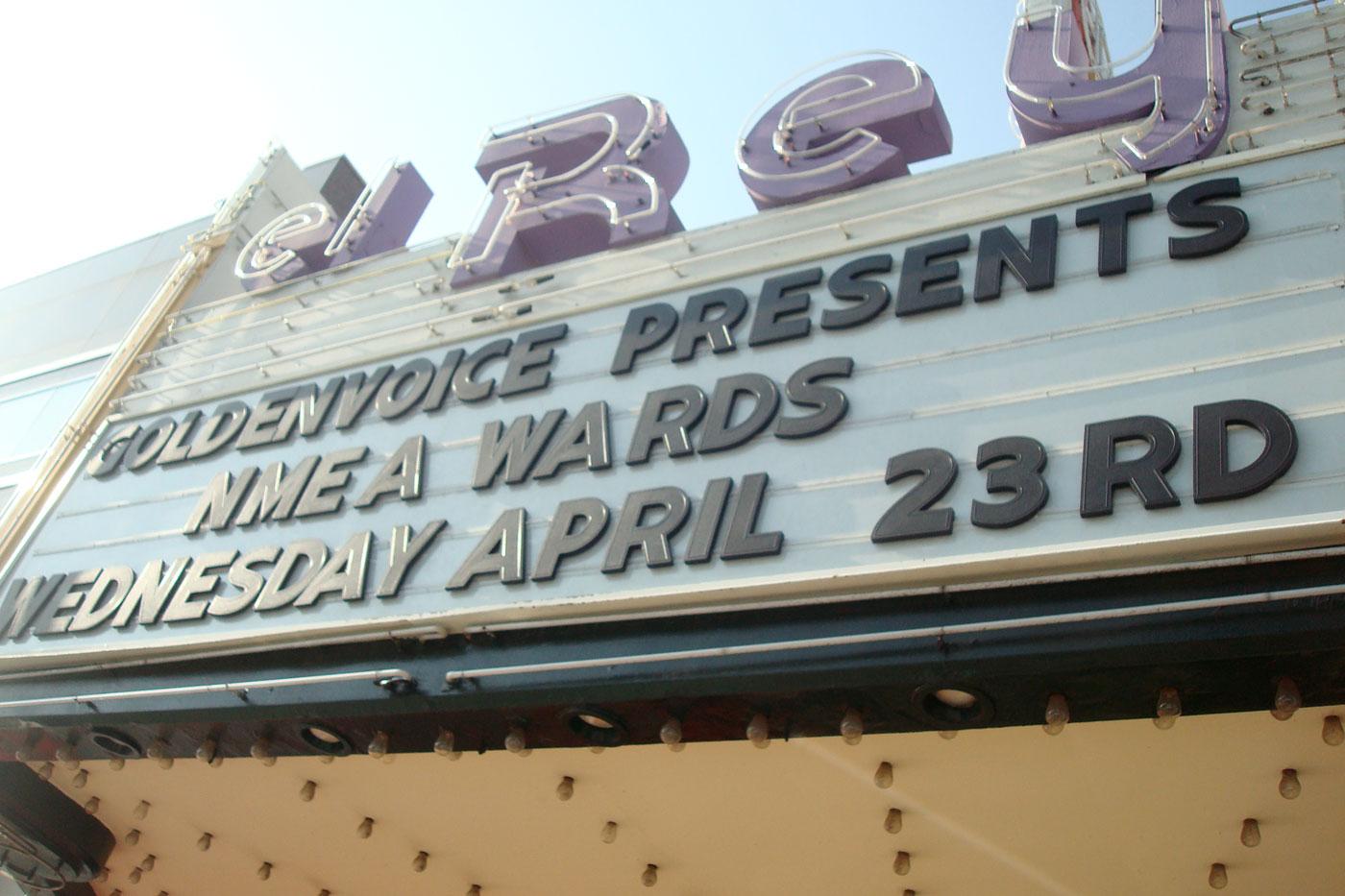 April 23, 2008