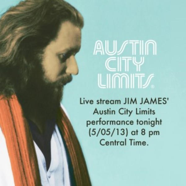 Austin City Limits Live Stream