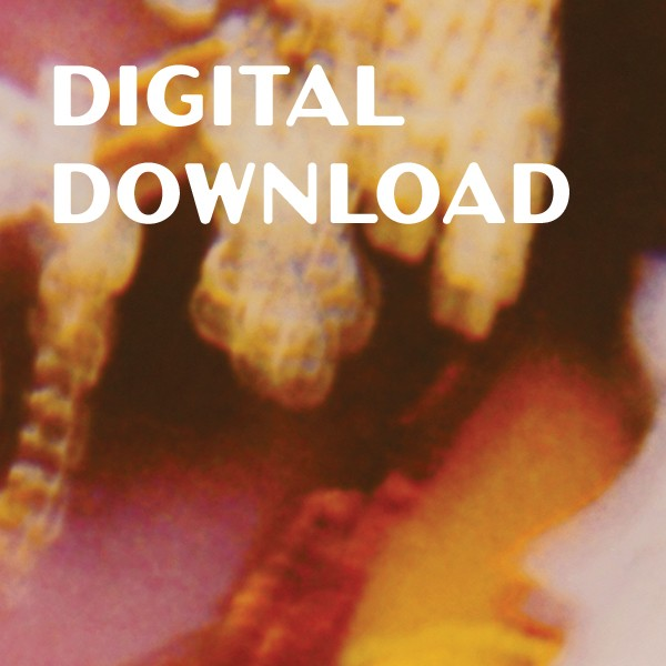 Eternally Even Digital Download
