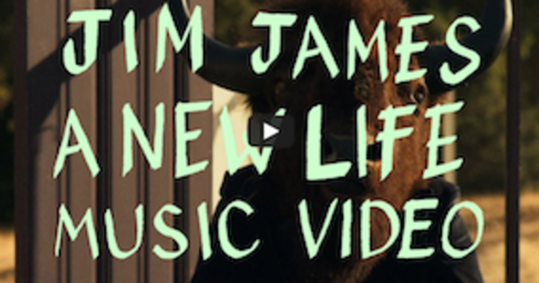 """A New Life"" Video Premiere"