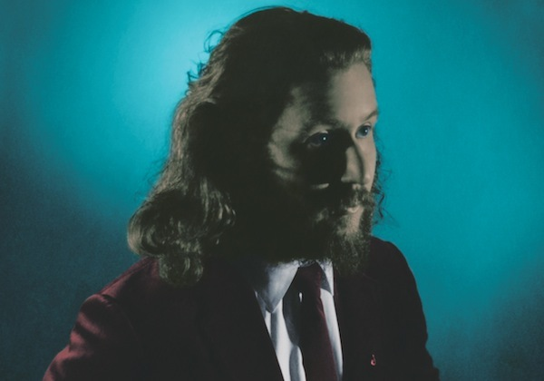 Jim James Fall 2013 Charity Organizations