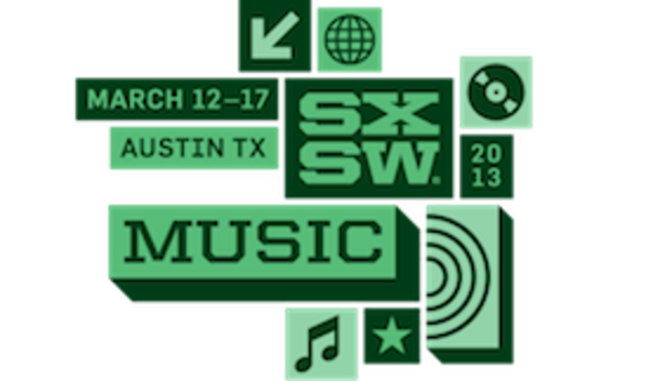 SXSW 2013: Featured Speaker + Flaming Lips