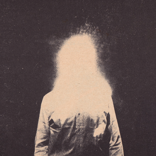 "Jim James' ""Uniform Distortion"" Unveiled"