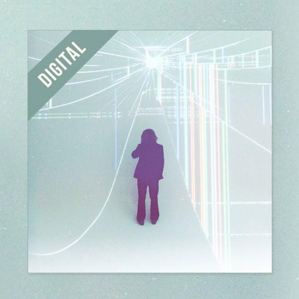 Digital Album image