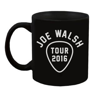 Tour 2016 Mug