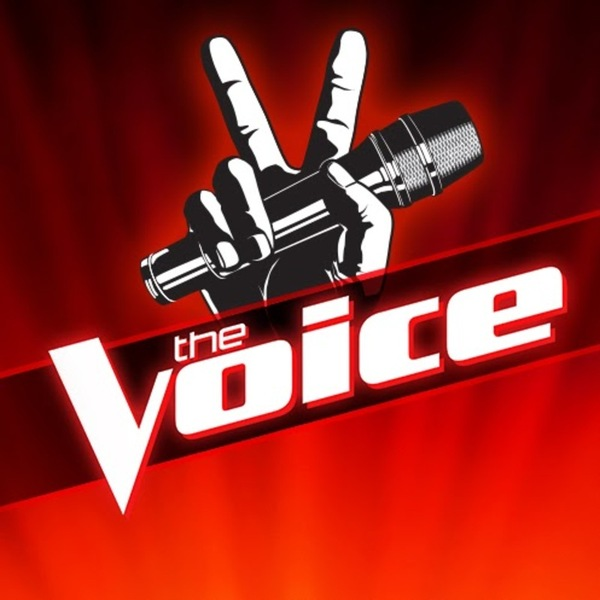 Joe to Perform on The Voice Tonight