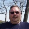 Curt Christensen avatar