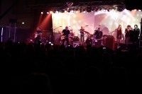 Revolution Center in Boise, ID 8/22/12