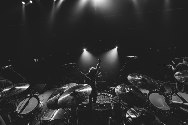 Thackerville, OK - WinStar World Casino and Resort – 4/30