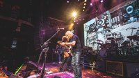 Joe Walsh House Of Blues Las Vegas Residency Night #4 Recap