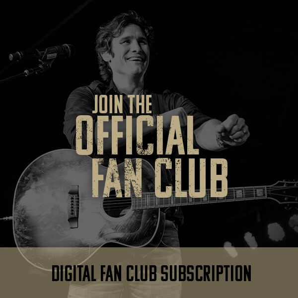 Digital Fan Club Subscription