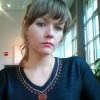 Brianna Flagler avatar