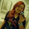 Cedes_JK'sGirl avatar