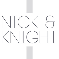 Nick and Knight Album & Tour Announce