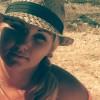 Whitney Cameron avatar