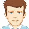 Syed Hidayath avatar
