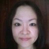 masumijapan73 avatar