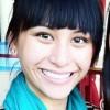 Kiana Garcia avatar