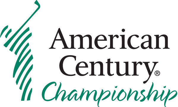 JT To Attend American Century Championship