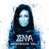 Miss Zenya avatar