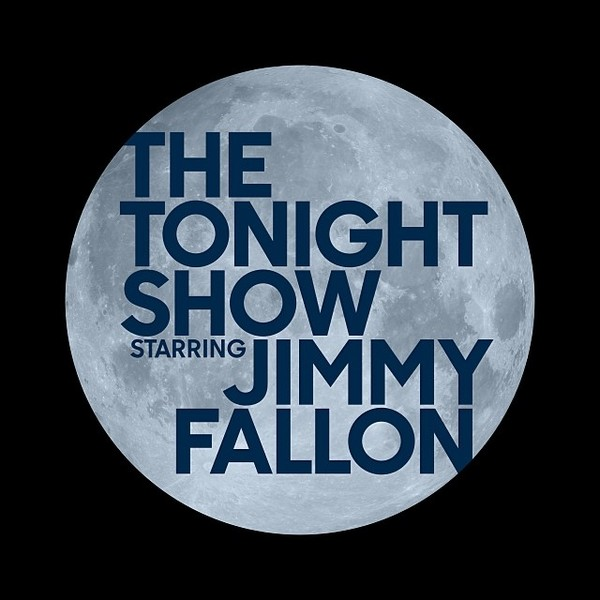 JT WILL BE A GUEST DURING FIRST WEEK OF THE TONIGHT SHOW!!