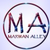 Marwan Alley avatar