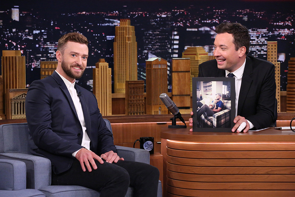 The Tonight Show Recap: History of Rap 6, Mugs, Tequila, Lip Syncing and more
