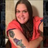 cheuy3060 avatar