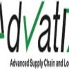 Advatix Logistic avatar