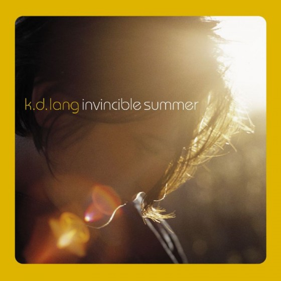 Invincible Summer (2000) image
