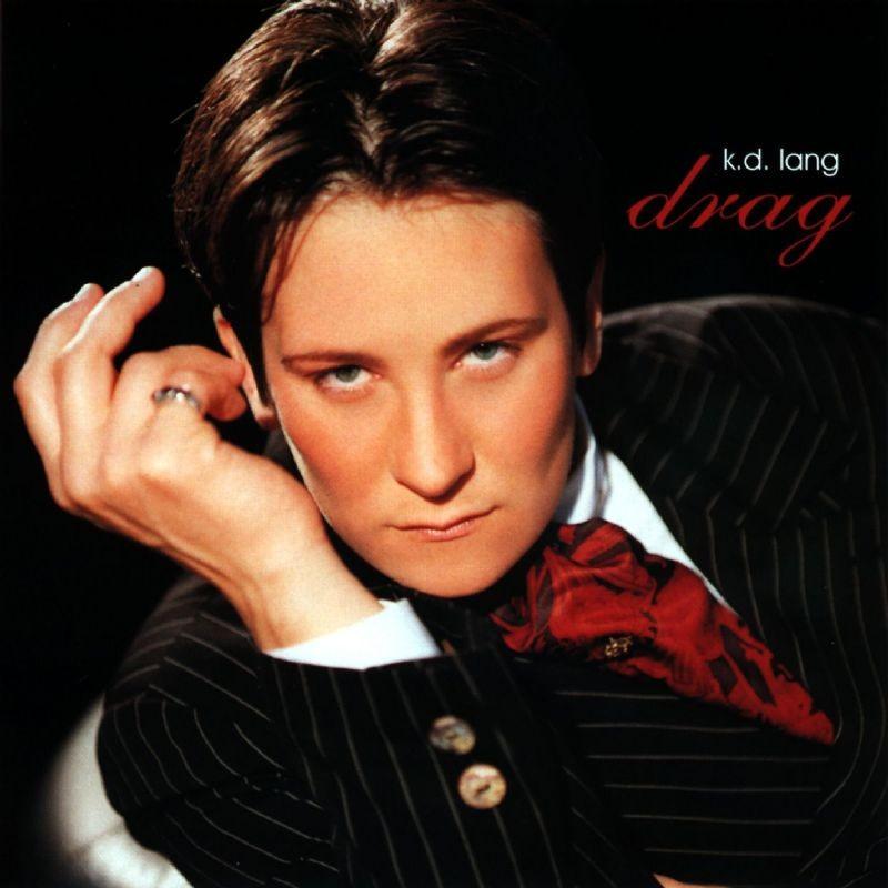 Drag (1997)